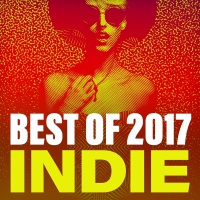 Best Of 2017 Indie - Lorde