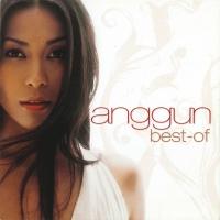 Best Of - Anggun