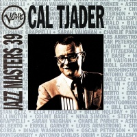 Verve Jazz Masters 39 - Cal Tjader