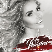 Esta Navidad - Gloria Trevi