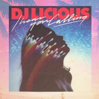 I Hear You Calling - DJ Licious - Nhac vn