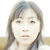 Passion - Utada Hikaru