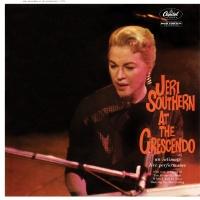 Jeri Southern At The Crescendo - Jeri Southern