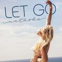 Let Go - Natasha Bedingfield