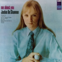 Me About You - Jackie De Shannon