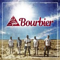 Bourbier - La Synesia