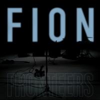 Fion - FRONTEERS