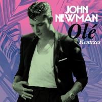 Olé - John Newman