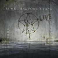 Something For Nothing - Rush