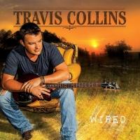 Wired - Travis Collins