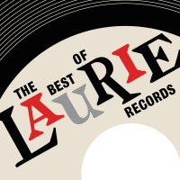 The Best Of Laurie Records - Dion & The Belmonts