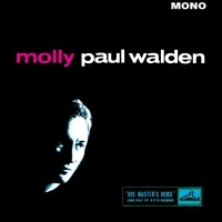 Molly - Paul Walden