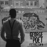 Search Party 2 - George the Poet