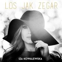 Los Jak Zegar - Iza Kowalewska
