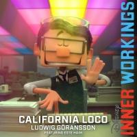 California Loco - Ludwig Göransson, Este Haim