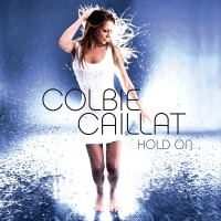 Hold On - Colbie Caillat