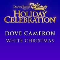 White Christmas - Dove Cameron