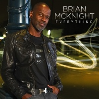 Everything - Brian McKnight