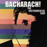 Bacharach! The Instrumental Si - Burt Bacharach