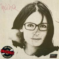 Nana (Originale) - Nana Mouskouri