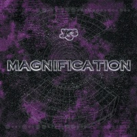 Magnification - Yes