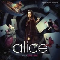 Alice - Ben Mink