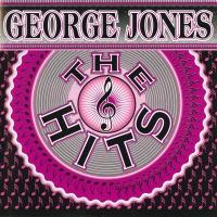 The Hits - George Jones