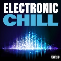 Electronic Chill - Astrid S