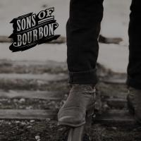 Hurtin' Feet - Sons Of Bourbon