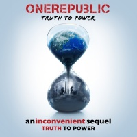 Truth To Power - OneRepublic