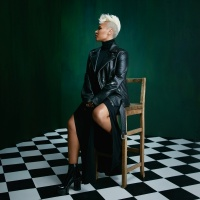 Highs & Lows - Emeli Sandé