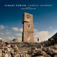 Lonely Journey - Lukasz Pawlik, Dawid Glowczewski