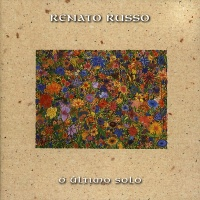 O Último Solo - Renato Russo
