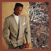 Don't Be Cruel - Bobby Brown