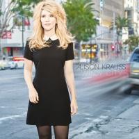 River In The Rain - Alison Krauss