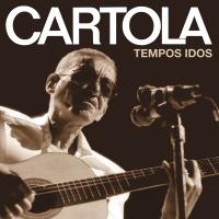 Tempos Idos - Elizeth Cardoso, Clementina De Jesus, Cartola