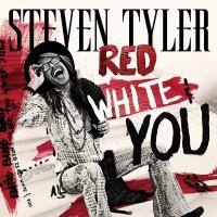 RED, WHITE & YOU - Steven Tyler