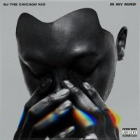 The New Cupid - BJ the Chicago Kid