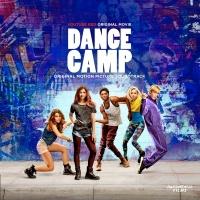 Dance Camp - Sam Tsui