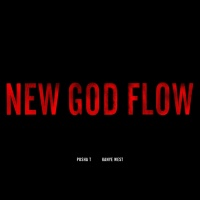 New God Flow - Pusha T