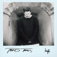 High - Jarryd James, Broods