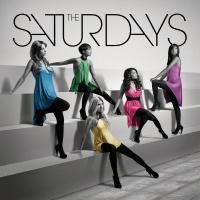 Chasing Lights - The Saturdays
