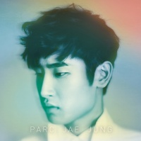 STEP 1 - Parc Jae Jung