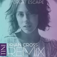 Great Escape - tINI