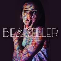 yes girl - Bea Miller