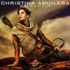 We Remain - Christina Aguilera