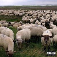 Grey Sheep - $uicideboy