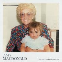 This Christmas Day - Amy MacDonald