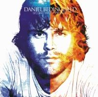 Second First Impression - Daniel Bedingfield