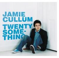 Jamie Cullum - Twentysomething - Jamie Cullum